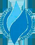 c1_logo