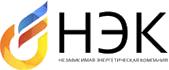 p_logo3