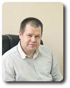 Амелин Никита Валериевич
