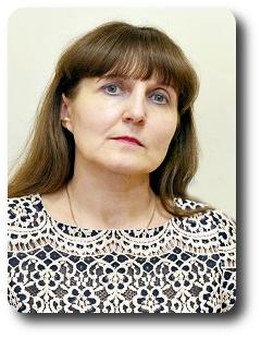 kurukalova