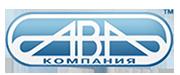 АВА-Трейд-3