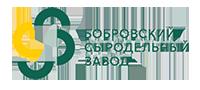 бобровский сырзавод 1